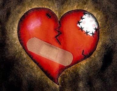 Concurso de corazones es un cuento que nos permite reflexionar acerca de la  verdadera belleza interior y del don de amar. No se trata de ganar el  concurso ...